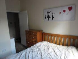 onebedroom flat