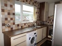 FURNISHED 2 bed Duplex Apartment, Hillsborough, 27 Clarence Road, S6 4QE
