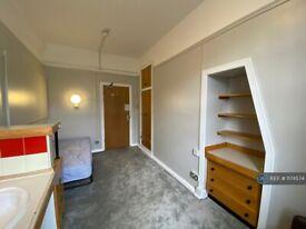 1 bedroom in Foley Street, London, W1W (#1174574)