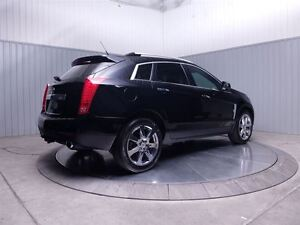 2010 Cadillac SRX A/C CUIR MAGS TOIT PANO West Island Greater Montréal image 7