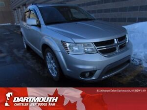 2012 Dodge Journey REDUCED! REDUCED!