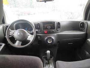 2009 Nissan Cube 1.8 Base Cambridge Kitchener Area image 8