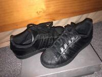 Adidas originals for sale