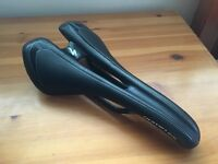 Specialized Carbon Romin Evo Saddle