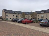 Spacious 3 bedroom flat to rent in Ratho