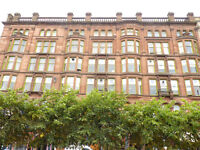2 office spaces to let for rent in city centre G1 Glasgow St Enoch Square - £240