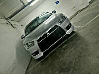 Mitsubishi Lancer - Absolute Bargain! ONE OF A KIND!