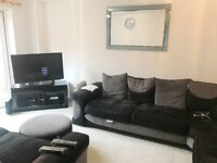 3 Bedroom Town House To Let In Hamilton