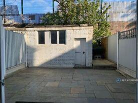 2 bedroom flat in Mabley Street, London, E9 (2 bed) (#1099386)