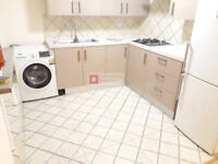 Perfect New Built Self Contained Studio Flat in Redbridge IG4 - £900.00PCM - All Bills Included!!!