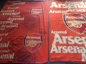 Football (Arsenal) bundle