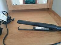 GHDS straighteners