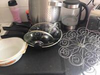 Kitchen bits
