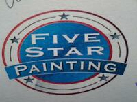 Franchise opportunity for retail/commercial PAINTING business