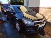 Mobile Valeting Services in Wrexham and surrounding areas