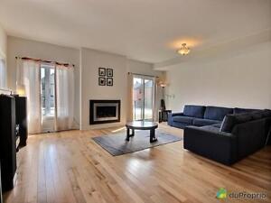 319 500$ - Jumelé à vendre à Hull Gatineau Ottawa / Gatineau Area image 5