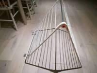 Cloth Airer Rack, dryer rack