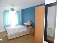 1 room #320 for month