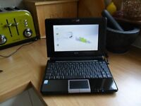 Asus Eee Pc Great condition and working order