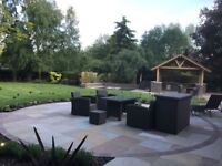 Leicestershire Paving Company