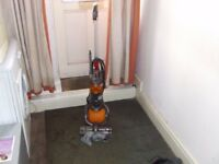 dyson ball dc24 with tools reconditioned .
