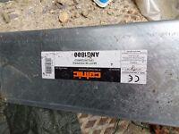 NEW 1800mm Catnic steel lintel