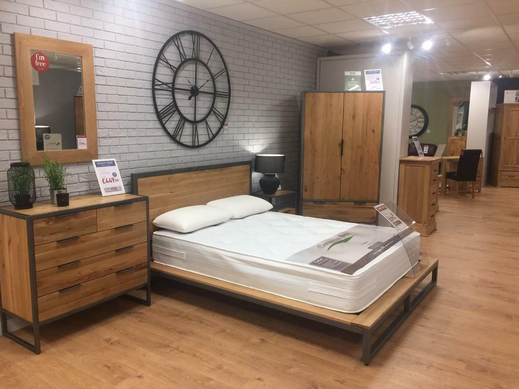 Bedroom Furniture ** BARGAIN ***OFFERS** | in Reading ...