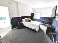 1 bedroom in Arnold Street, Derby, DE22 (#1166920)