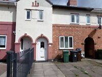 ** Immaculate Rooms in Shared House To Rent ** Refurbished Throughout ** All Bills Included **