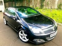 (2010) VAUXHALL ASTRA 1.8 ***AUTOMATIC***