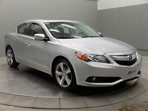 2014 Acura ILX PREMIUM MAGS TOIT OUVRANT CUIR West Island Greater Montréal image 3