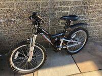 79f042edb8f Childs Bike - Age 7 - 10 for sale.