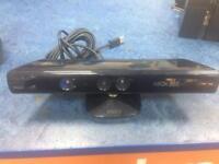 360 Kinect sensor