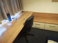 Double Room for Students | near Tottenham Hale Station