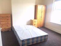 wonderful 4 bedrooms one bathroom minimum 3 months whole house rent