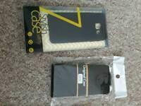 X 2 Samsung A3 2016 Cases