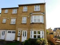 5 bedroom house in The Grange, Woolley Edge, Barnsley