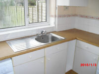 Yate House to Rent