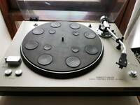 Sony PS3300 RARE TURNTABLE. EXCELLENT CONDITION