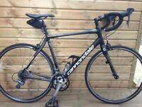 Cannondale Synapse 8 Road Bike