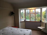 Double room in Greenford UB68QG 650£pm