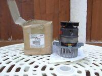 Hotpoint Fan Motor for Washer/Dryer
