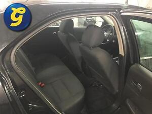2011 Ford Fusion SE*POWER HEATED MIRRORS*POWER DRIVER SEAT*TRACT Kitchener / Waterloo Kitchener Area image 9