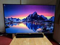 "40"" Samsung TV for sale £120"