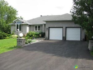 $539,000 - Bungalow for sale in Greely