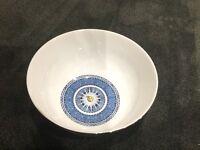 Limited edition Wedgwood bowl