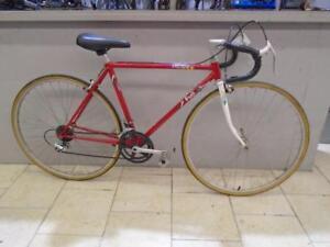 Vélo de route Fuji 19'' - 0916-2