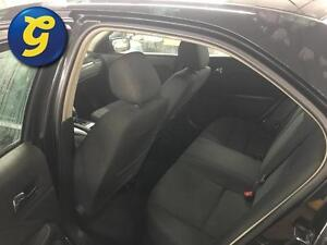 2011 Ford Fusion SE*POWER HEATED MIRRORS*POWER DRIVER SEAT*TRACT Kitchener / Waterloo Kitchener Area image 10