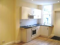 CHARMING GROUND FLOOR STUDIO FLAT - MUST BE SEEN! - WILL GO FAST! - CALL NOW TO VIEW!!!