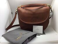 NEW Genuine Mulberry Ladies Effie Handbag RRP £695